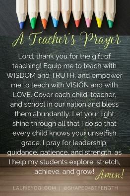 A-Teachers-Prayer
