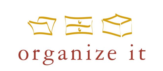 organize-it-1500x950