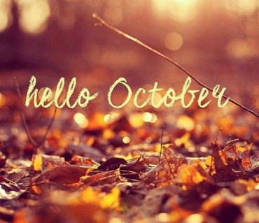 790167322b6e1d391890eef416fd9b8d-october-fall-hello-october